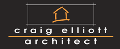 Craig Elliott Architect